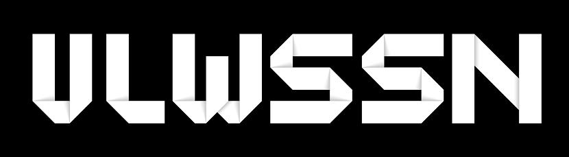 VLWSSN
